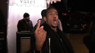 Marlon Wayans Speaks on Kevin Hart's Arrest & Scary Movie 5!