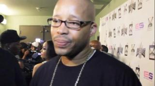Exclusive! Warren G Shares His Thoughts on Snoop's Name Change