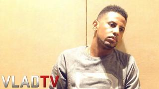 Exclusive! Fabolous on Lil Wayne's NY Beef, Kanye West & Ray J