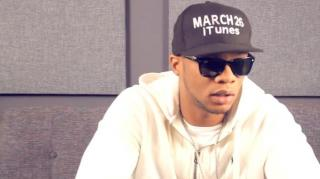 Exclusive! Papoose Talks DJ Kay Slay Giving Him a Shot
