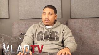"Exclusive! Goodz Rips Aye Verb Over His ""Home Town"" Remarks!"