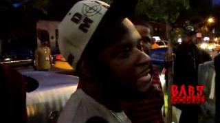 T-Rex Debates His Killaz Rematch vs Math Hoffa With Norbes