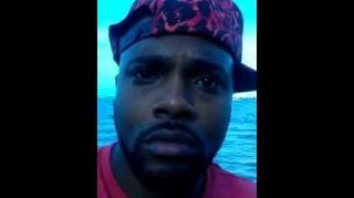 "Math Hoffa to Daylyt: ""Daylyt, Stop B**ching Man!"""