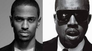 Big Sean Talks Yeezus, Old Tweets from Rappers & More