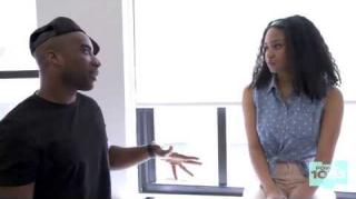 Power 105.1 Webisode Shows What Men Truly Want to Say to Women