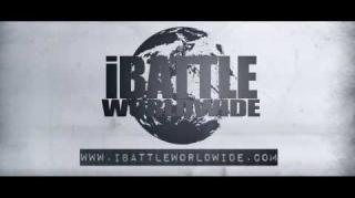 "iBattle Worldwide Announces Huge ""Takeover 2"" Battle Card"