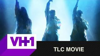 Check Out the New Trailer for Upcoming TLC Biopic
