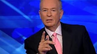 "Bill O'Reilly Says MLK Jr Would Be ""Appalled"" by Blacks Today"