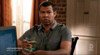 "Comedy Central Releases Priceless New ""Key & Peele"" Sketch"