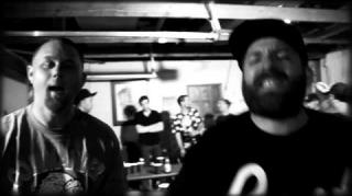 "Okwerdz & Dirtbag Dan: ""Hate Me Cuz I'm Great"" (Official Video)"