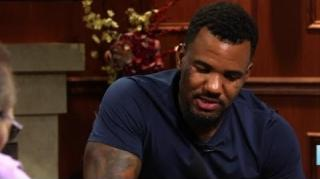 Game Admits to Starting Infamous Shootout in Front of Hot 97