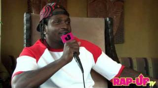 "Pusha T on Drake: ""We're Polar Opposites Who Can Rap"""