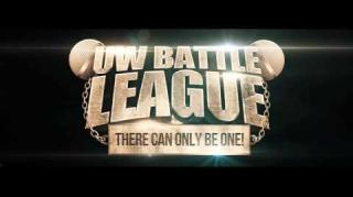 Will Loaded Lux Battle Arsonal on the UW Battle League in 2014?