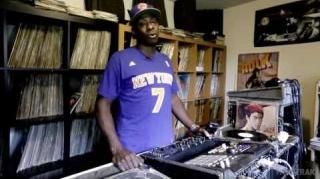 Pete Rock Claims He Never Uses Beat Programs, Only MPCs