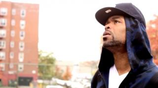 Method Man Gives Tour of Staten Island Hood Where He Grew Up