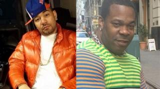 "Shots: DJ Envy Says Busta Rhymes Single ""Thank You"" Is Wack"
