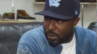 Young Buck Talks Serving 18 Months in Prison & Music Comeback