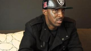 Exclusive! Daylyt Says Gucci Mane Would Be The One to Beat Game
