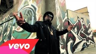 "Daz Dillinger - ""IDK"" (Music Video)"