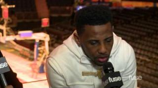 "Fabolous: Kendrick Lamar's ""King of NY"" Line Isn't an Original"