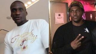 "No Malice Talks Clipse, Says His Music Will ""100% Glorify God"""