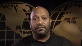 Bun B Speaks on Rap Lyrics Being Used as Evidence in Trial