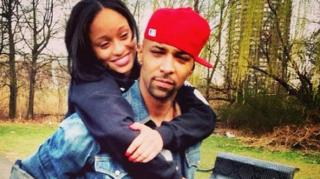 "Rejected: Tahiry Says ""No"" to Joe Budden's Marriage Proposal"