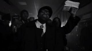 "Loaded Lux - ""You'll Never Win"" (Official Music Video)"