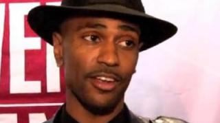 Big Sean Speaks On '1st Quarter Freestyle' & J.Lo Collabo