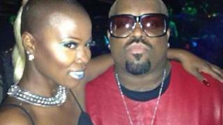 Cee Lo Leaving The Voice to Focus On Music Career