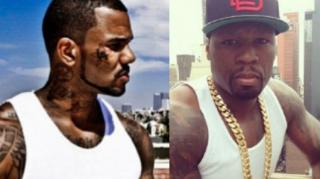 Game Freestyles: I'm Not Making Amends With 50 Cent