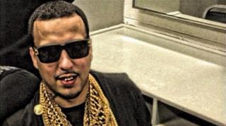 French Montana Calls Out Rappers For Stealing Song