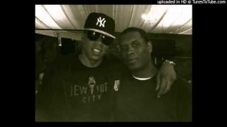 Jay Electronica Drops 'We Made It' Remix With Jay Z