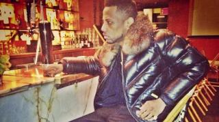 Fabolous Announces a Summer Release for New Album