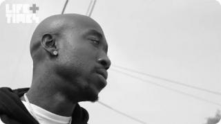 Freddie Gibbs Talks Label Dramas & the Future of Gangsta Rap