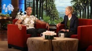 Ludacris: Paul Walker's Brothers Are Definitely in F&F 7