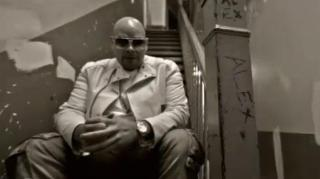 "Fat Joe's ""Another Day"" Video Addresses Kidnapping in the U.S."