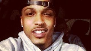 August Alsina Shuts Down Concert After Fan Steals His Hat