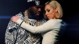 Top Music Videos of the Week: 50 Cent, Future & More