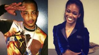 T.I. Talks Azealia Banks: She's Roadkill & a Bottom Feeder