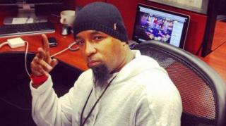 Tech N9ne Not Thrilled Having Finances Exposed by Forbes List