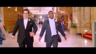 Trailers of the Week: Kevin Hart in 'The Wedding Ringer' & More