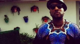 "Jeezy Announces ""Seen It All"" Album Release Date"