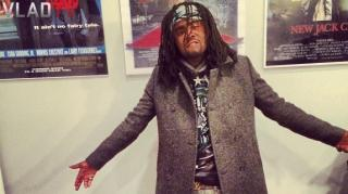 "New Wale Track ""The Followers"" Reaches #1 After Meek Mill Beef"