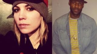 Skylar Grey Recreates 'Coming Home' for LeBron James