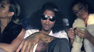 Top Music Videos of the Week: Ab-Soul, K Camp, Nas & More
