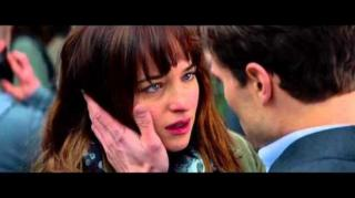 "Trailers of the Week: ""Fifty Shades of Grey"" & Many More"