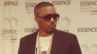 Nas Makes History as First Hip Hop Artist on 'Finding Your Roots'