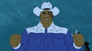 Mike Tyson Solves Mysteries & More in Upcoming Adult Swim Cartoon