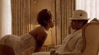 Top Music Videos of the Week: Ne-Yo, Keyshia Cole, Lil Durk &..